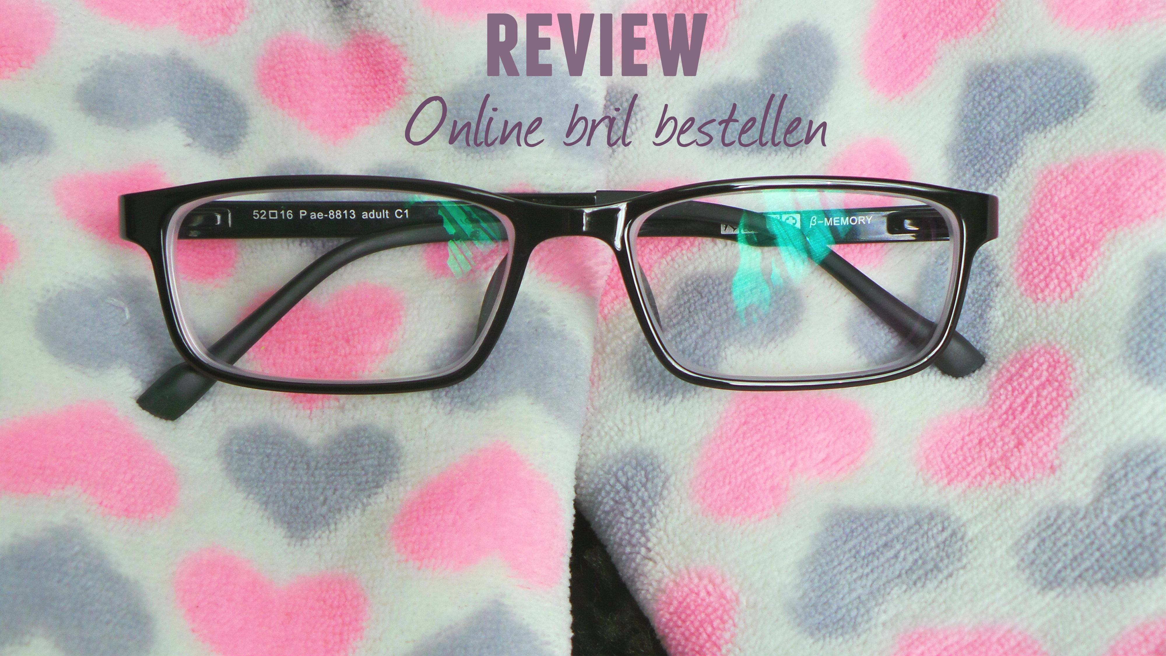 bril_online_firmoo_review_vooraanzicht