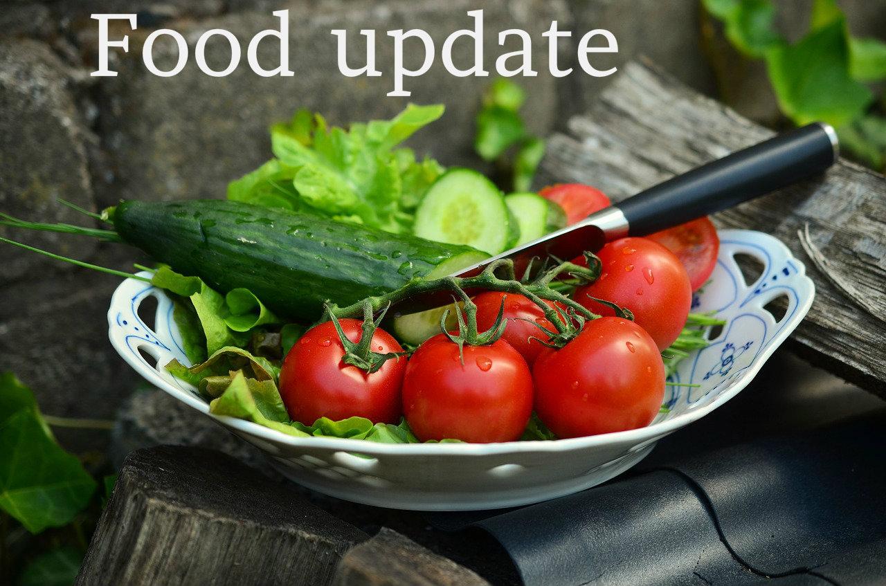 foodupdate_led_light_lettuce_foodwaste