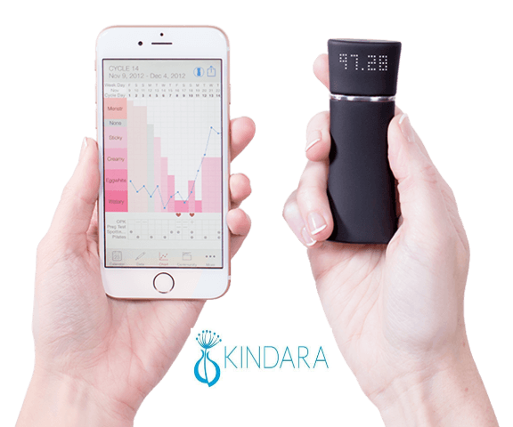 mobile-product_kindara_3