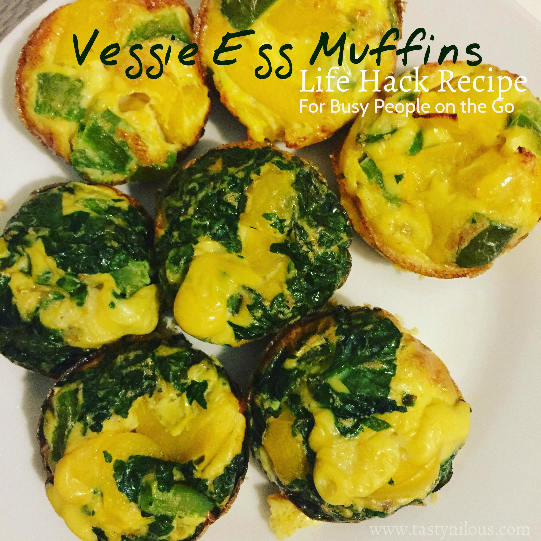 veggie_egg_muffin2