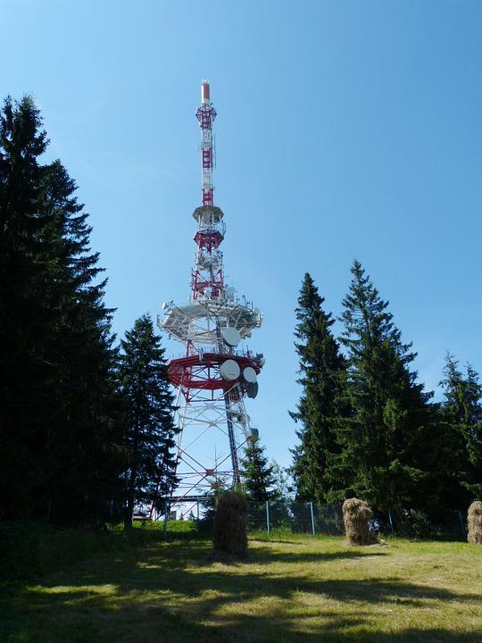 antenna-221471_960_720