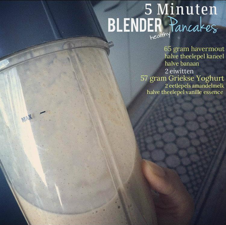 blender_pancakes