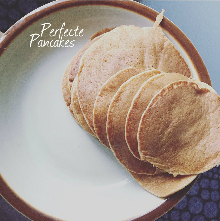 perfecte_pancakes